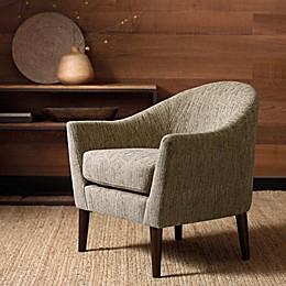 Madison Park Grayson Chair
