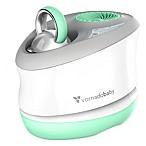 vornadobaby™ Huey Nursery Evaporative Humidifier