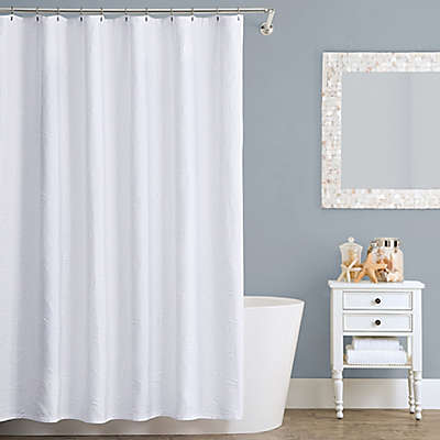 Shower Curtain For Clawfoot Tub Bed Bath Beyond