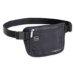 Design Go RFID Money Belt