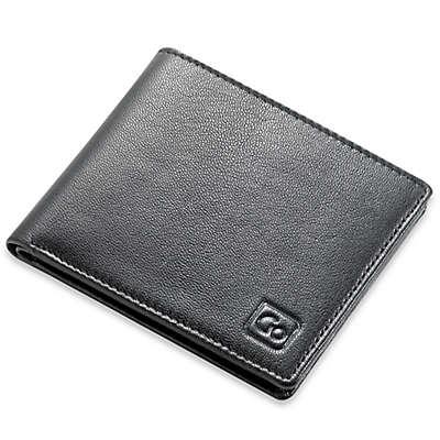 Design Go RFID Wallet
