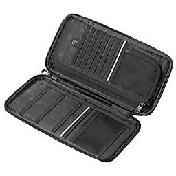 Design Go RFID Travel Organizer