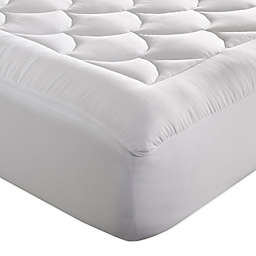 Perfect Fit Magic Loft Cloud Mattress Pad