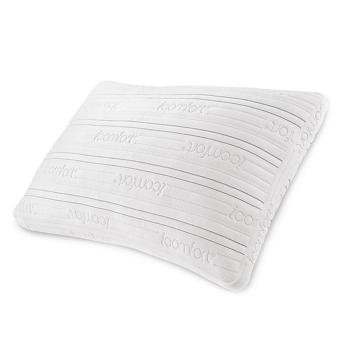 My Pillow Premium Bed Bath Beyond