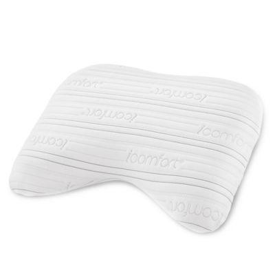 Serta 174 Icomfort 174 Sleep System Freestyle Cool Action Dual