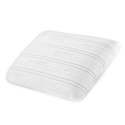 Serta 174 Icomfort 174 Sleep System Everfeel 174 Ventilated Memory