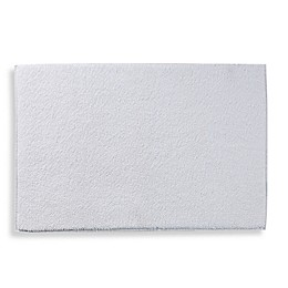 Wamsutta Collection® Turkish Hydrocotton® Bath Rug Collection