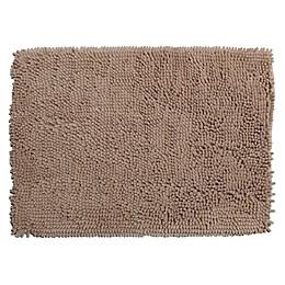 Super Sponge Bath Mat™