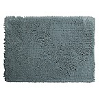 Super Sponge 21-Inch x 34-Inch Bath Mat™ in Sea