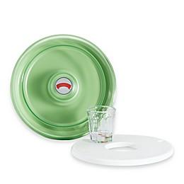 Margaritaville® Salt and Lime Tray Set