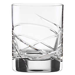 Lenox® Adorn Double Old-Fashioned Glass