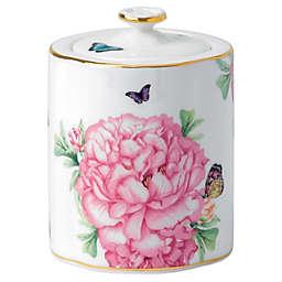 Miranda Kerr for Royal Albert Friendship Tea Caddy