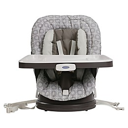 Graco® Swivi Seat™ 3-in-1 Booster in Abbington™