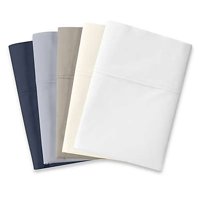 500 Thread Count Cotton Wrinkle-Free Sheet Set