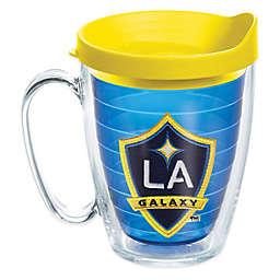 Tervis® MLS Los Angeles Galaxy Sapphire 15 oz. Mug