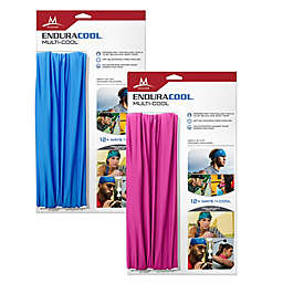 Mission EnduraCool™ Multi-Cool