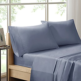 Sleep Philosophy Liquid Cotton Pillowcase