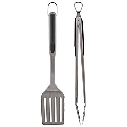 OXO Good Grips® 2-Piece Grilling Utensil Set