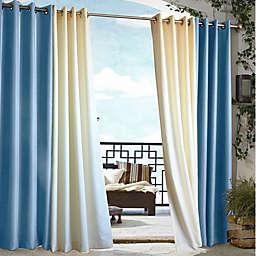 Gazebo Outdoor Curtain