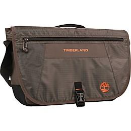 Timberland® Twin Mountain Messenger Bag