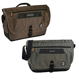 Timberland® Route 4 Messenger Bag