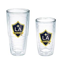 Tervis® MLS Los Angeles Galaxy Tumbler