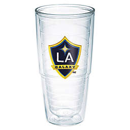 Tervis® MLS Los Angeles Galaxy 24 oz. Tumbler