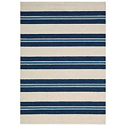 Barclay Butera Oxford Rug