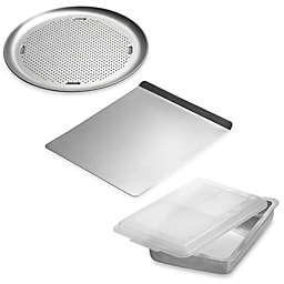 AirBake® Aluminum Bakeware