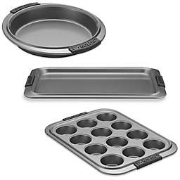 Anolon® Advanced Non-Stick Bakeware