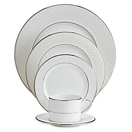 Lenox® Venetian Lace™ Dinnerware Collection