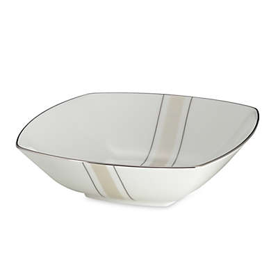 Platinum Matrix 7-Inch Soup Bowl