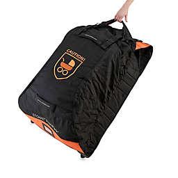 Stokke® PramPack™ Stroller Bag