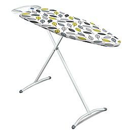Minky Homecare Compact Ironing Board