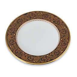 Noritake® Xavier Gold Accent Plate
