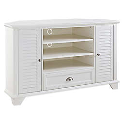 Tv Stands Entertainment Centers Number Of Shelves 7 Bed Bath