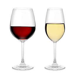 Marquis® by Waterford Vintage Wine Glasses (Set of 12)