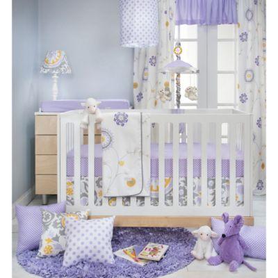 Glenna Jean Fiona Crib Bedding