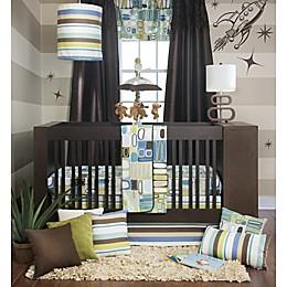 Glenna Jean Liam Crib Bedding Collection