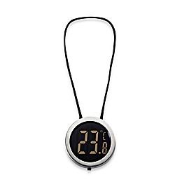 Swissmar® Nuance Wine Thermometer