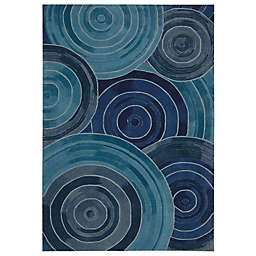 Kathy Ireland® Home Palisades Ovation Area Rug