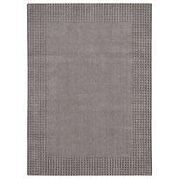 Nourison kathy ireland Cottage Grove Handloomed Area Rug