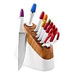 REO™ 14-Piece Cutlery Set