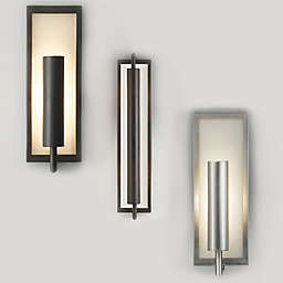 Feiss® Mila Wall Sconce