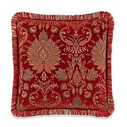 Red Sofa Pillows | Bed Bath & Beyond