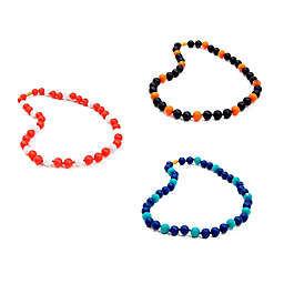 chewbeads® MLB Gameday Teething Necklace