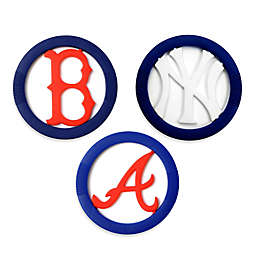 chewbeads® MLB Gameday Teether