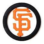 chewbeads® MLB San Francisco Giants Gameday Teether