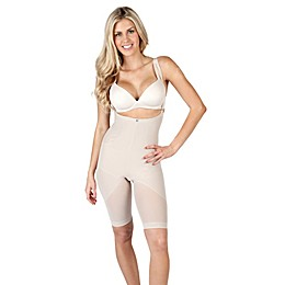 Body After Baby® Leilani Post-Pregnancy Shapewear in Natural