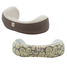 Ergobaby™ Natural Curve™ Nursing Pillow Cover